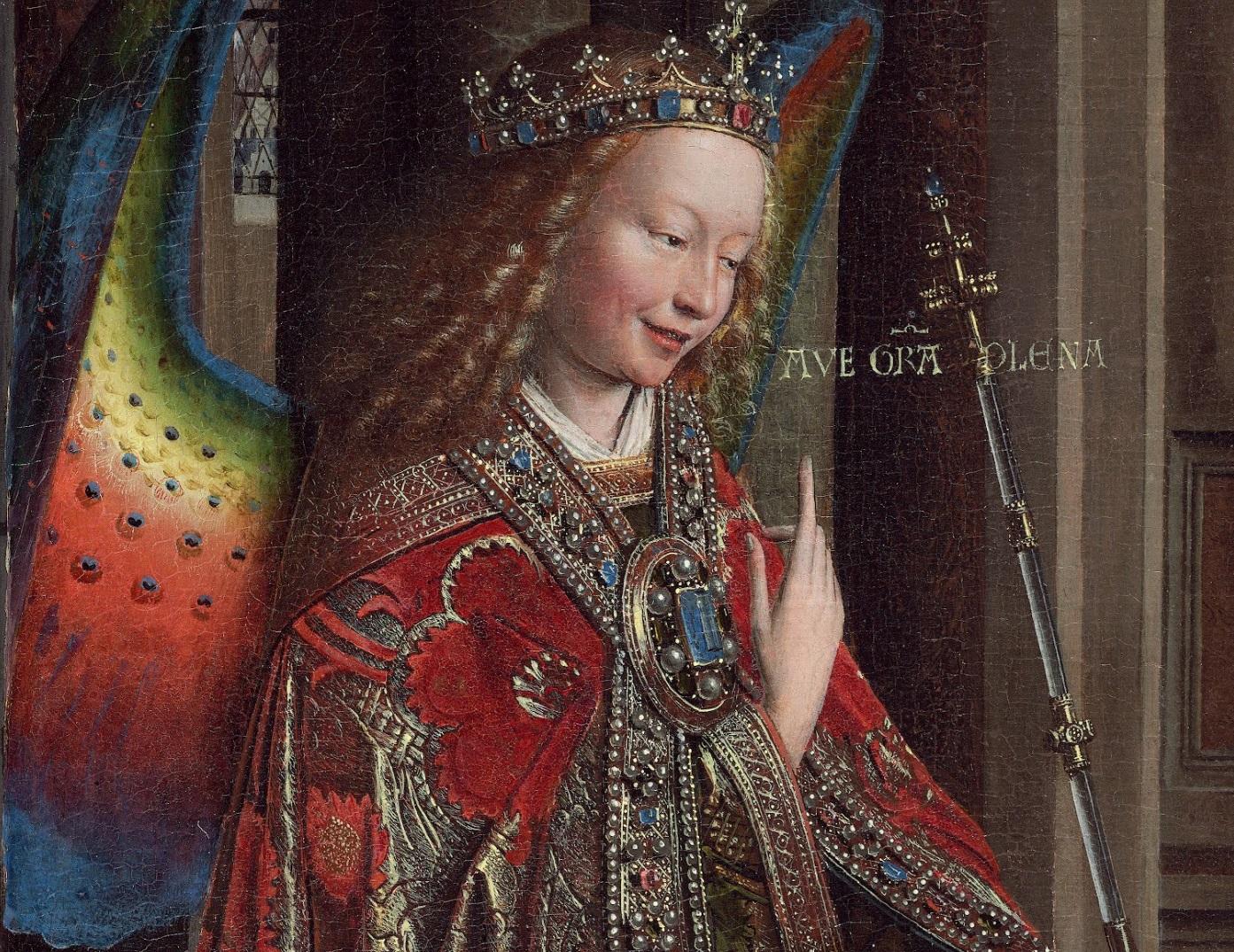 jan-vaneyck-annun-1434-36.jpg
