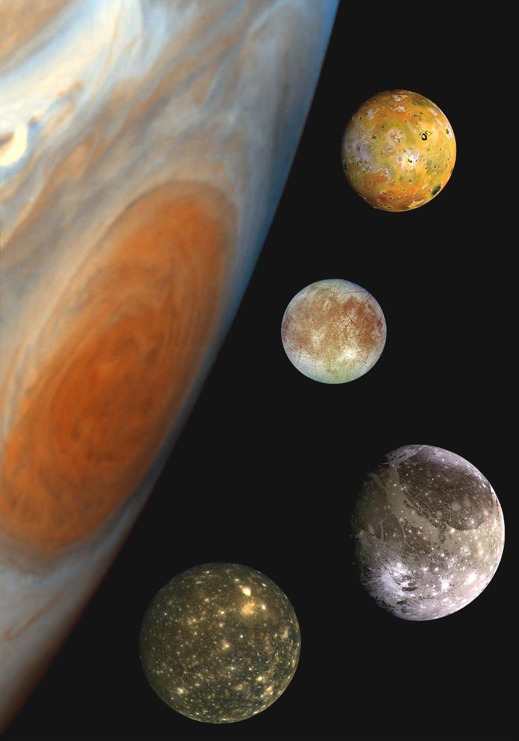 jupiter_and_the_galilean_satellites.jpg