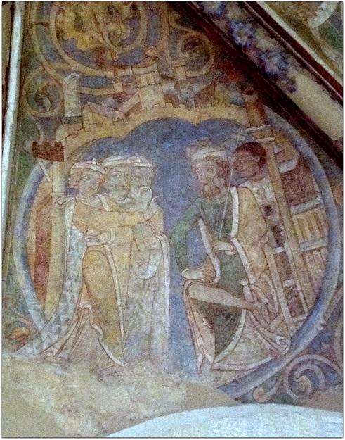 magi-fresque_les_mages_devant_herode_chapelle_saint-julien_de_petit-quevilly.jpg