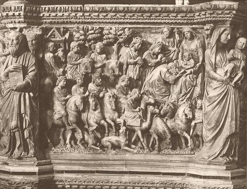 magi-nicola_pisano_siena_pulpit_adoration_of_the_magi_1.jpg