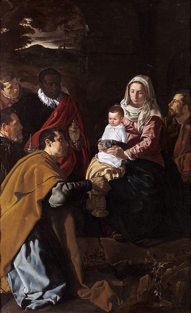 magi-velazquez_adoracion_de_los_reyes_museo_del_prado_1619.jpg