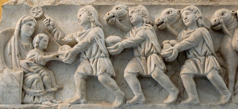 magi_vatican-relief-pio_christiano.jpg