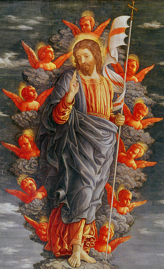 mantegna-ascension-andrea-1460-64.jpg