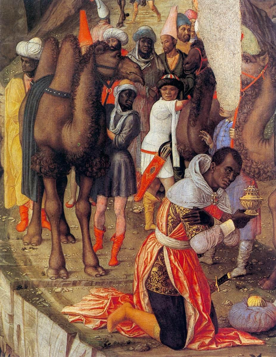 mantegna-chapel.jpg