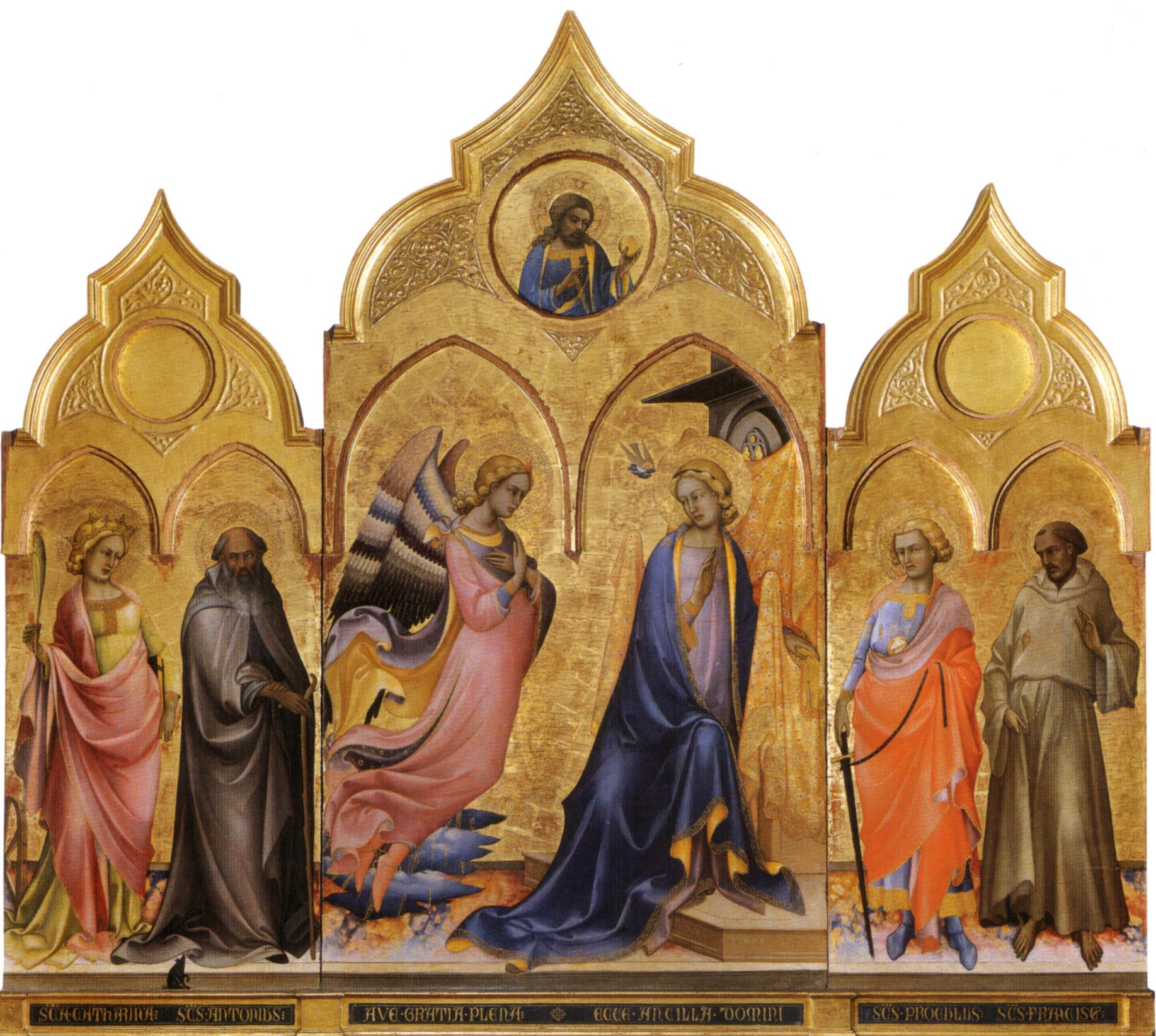 monaco-annun-1410-15.jpg