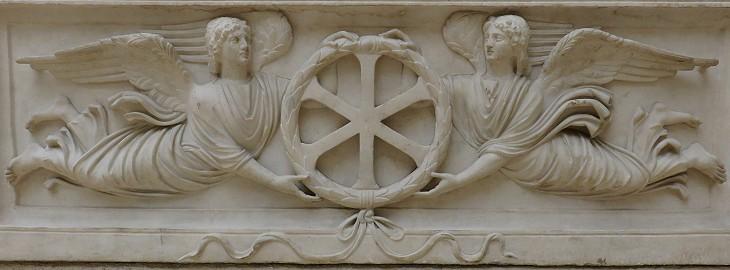 princes-sarcophagus.jpg