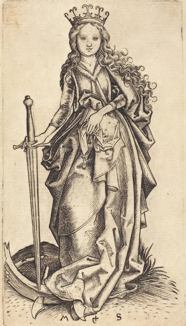 schongauer-stkat-1480-90.jpg