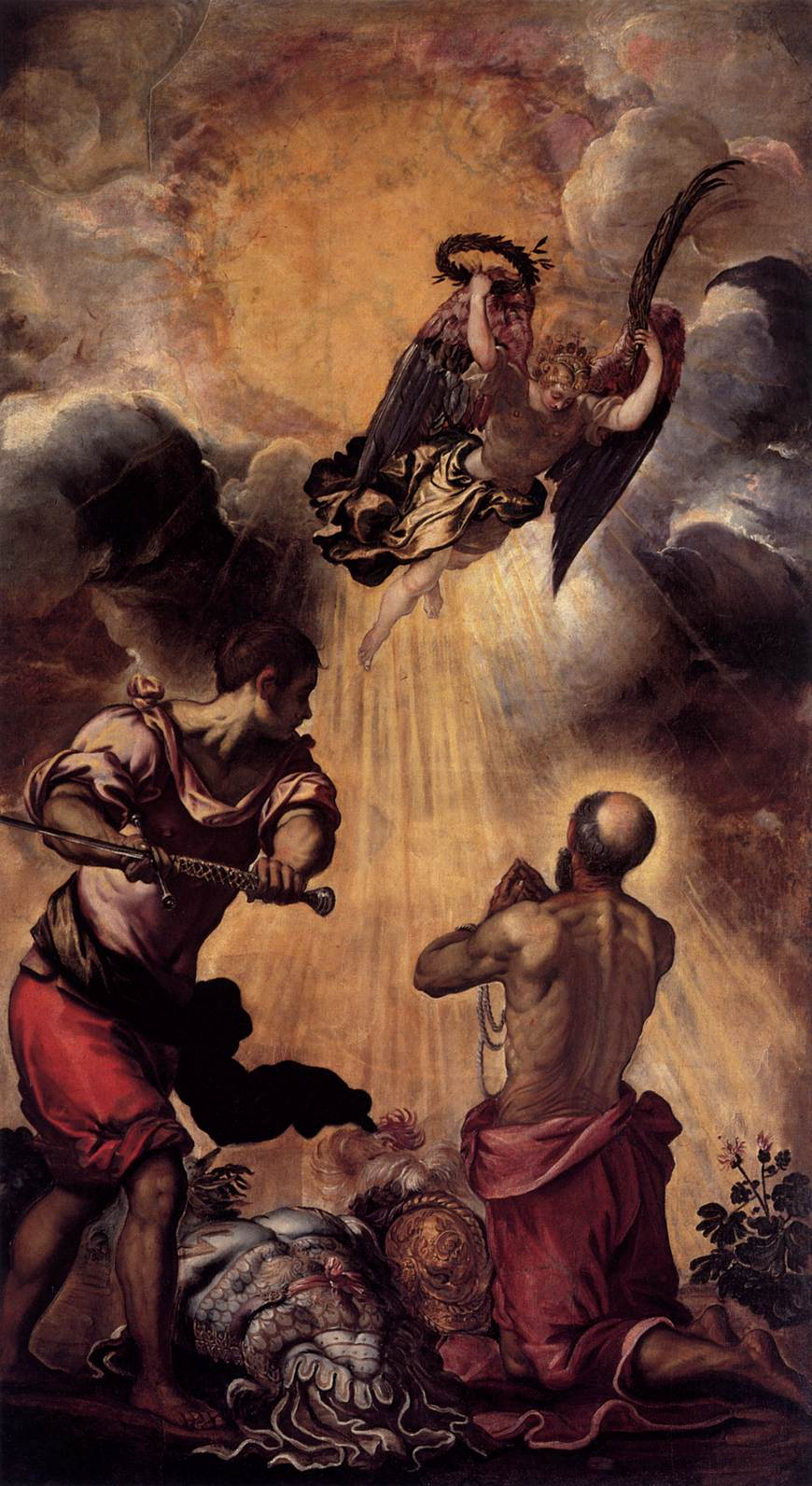 tintoretto-st_paul-1556.jpg