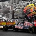 Monaco és Montreal és a továbbiak!