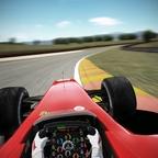 World Series by Renault 2011 Hungaroring (Élménybeszámoló 2. rész)