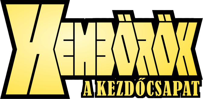 x-emborok_kezdocsapat-orig.png