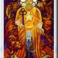 V. Főpap