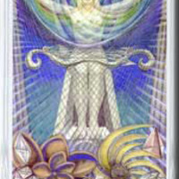 II.Főpapnő