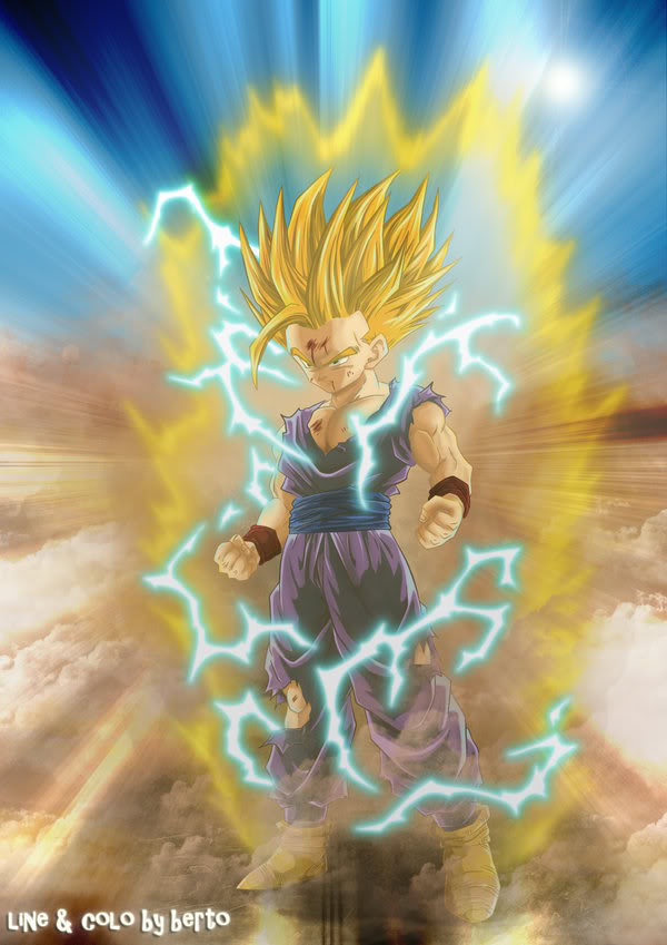 dragon_ball_z_son_gohan_by_ced_by_d_1336389596.jpg_600x849
