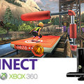 Kinect 150 Euró