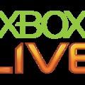Magyar Xbox Live