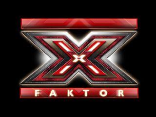 X Faktor 2011 kép