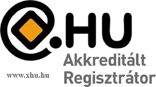 hu-magyar-domain-jelentes.jpg