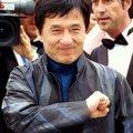 10 dolog, amit tuti nem tudtál Jackie Chanről