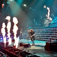 X Japan koncert Londonban: egy legenda visszatérése