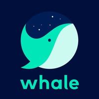 Naver Whale, egy merőben új böngészőélmény