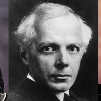 Ázsiai sztárok, akik imádják Bartókot