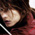 Ruróni Kensin élőszereplős filmek: döbbenet a köbön