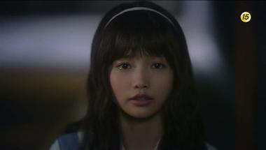 Amit a koreai sorozatokról tudni kell