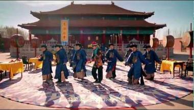 Az év legjobb kínai albuma