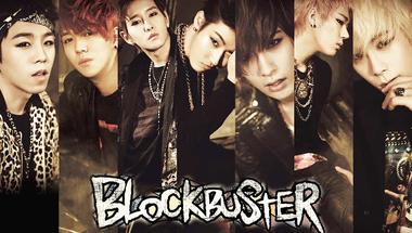 Mennyit keresnek a K-pop-sztárok?