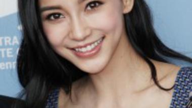 A 10 legnépszerűbb kínai színésznő