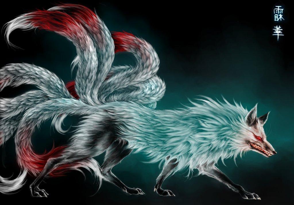 nine_tailed_fox_by_vyrilien.jpg