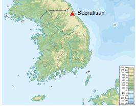 seoraksan_map_wiki.JPG