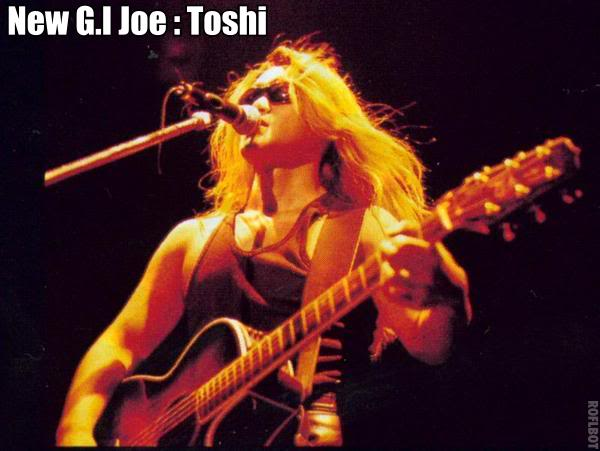 toshi1.jpg