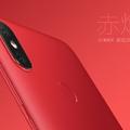 Xiaomi Mi 6X / A2 - itt a részletes specifikáció