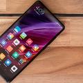 5+1 Xiaomi telefon ballagásra, érettségire