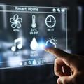 Okosotthon alapozó Xiaomi rendszer építéséhez