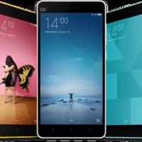 10 tipp, hogyan válaszd ki a számodra tökéletes Xiaomi okostelefont