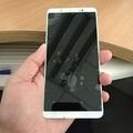 Valódi fotó szivárgott ki a Xiaomi új sláger telefonjáról