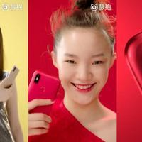 Xiaomi Mi 6X/A2 - specifikáció és videó érkezett