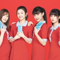 Hivatalos: Itt vannak a Xiaomi új telefonjai!