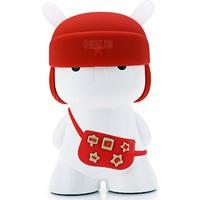 Légy nyuszi a Xiaomival!