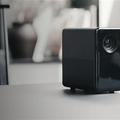 Bemutatjuk a Xiaomi Mijia lézer projektort - elképesztő képminőség az előd árának feléért