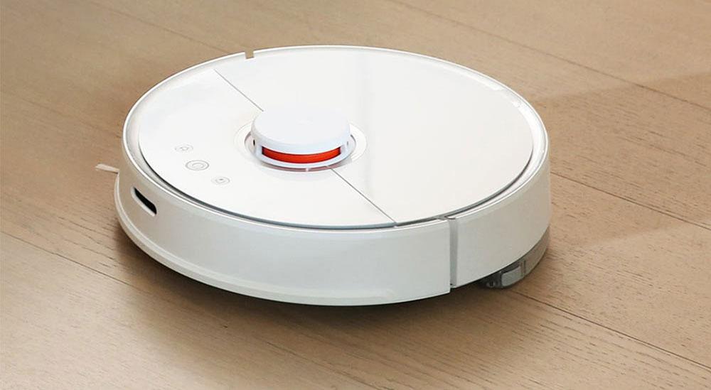 original-xiaomi-smart-robot-vacuum-cleaner-new-generation-1.jpg
