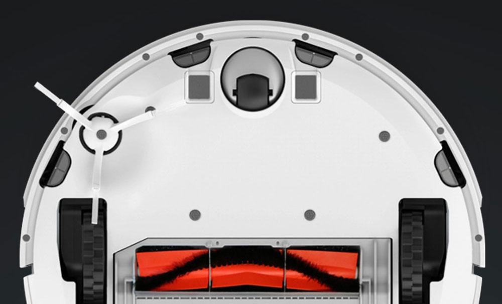 original-xiaomi-smart-robot-vacuum-cleaner-new-generation-6.jpg