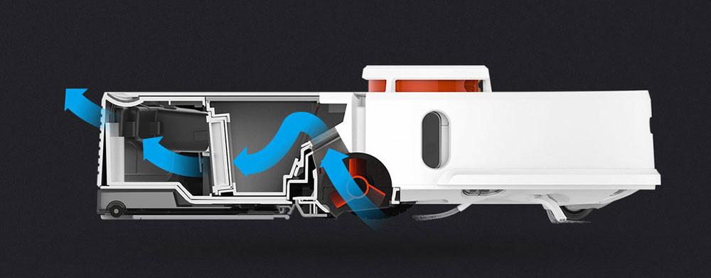 original-xiaomi-smart-robot-vacuum-cleaner-new-generation4.jpg