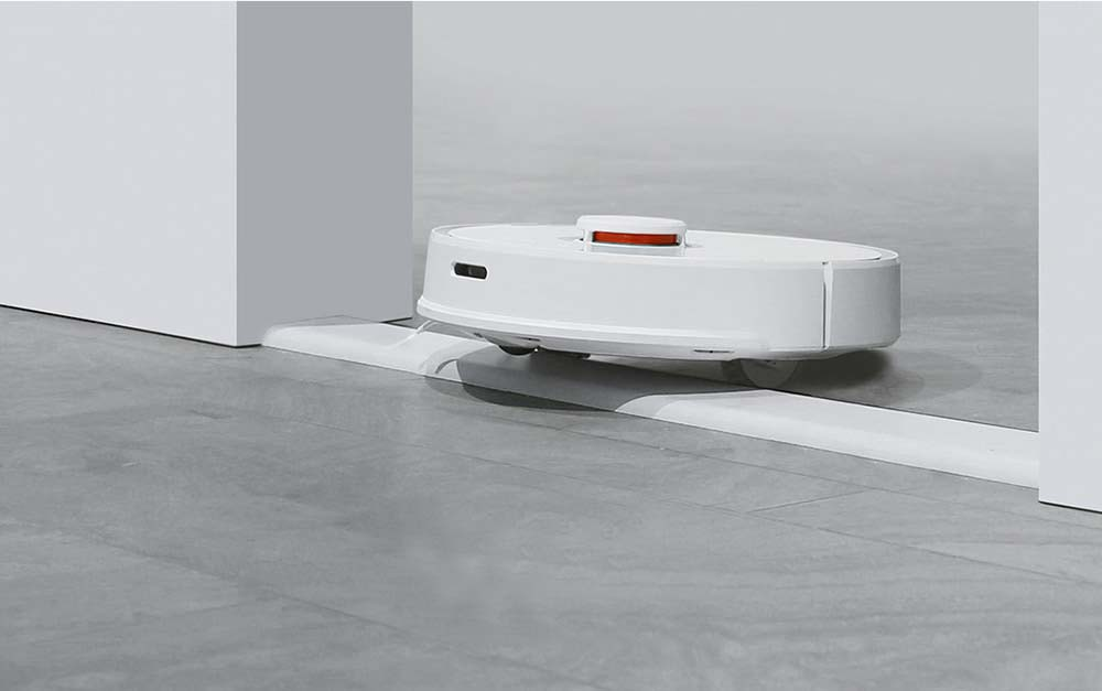 original_xiaomi_smart_robot_vacuum_cleaner_new_generation_5.jpg