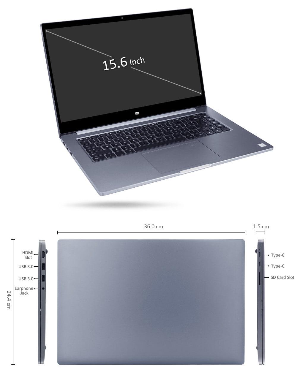 xiaomi_mi_notebook_pro_7.jpg
