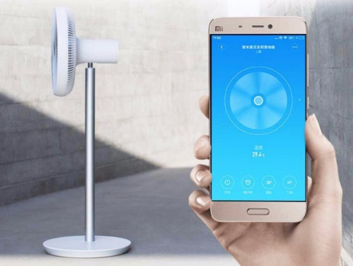 xiaomi_mi_smart_dc_frequency_stand_fan_1.jpg