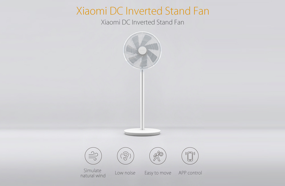 xiaomi_mi_smart_dc_frequency_stand_fan_2.jpg